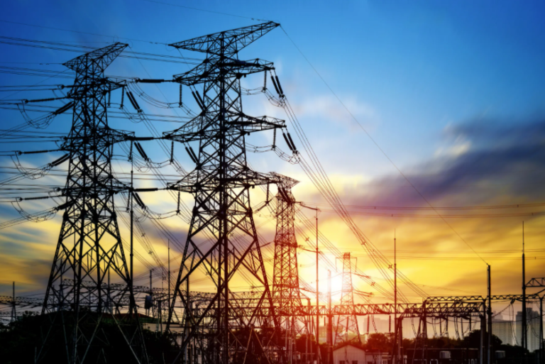 COVID-19 has opened new doors for the power sector