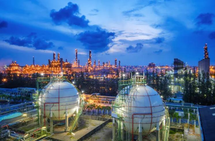 EGAT: Capitalising on Thailand's gas market liberalisation