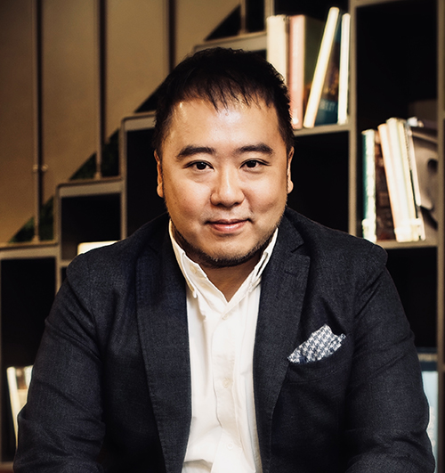 Exclusive Interview: Frank Phuan, CEO, Sunseap Singapore
