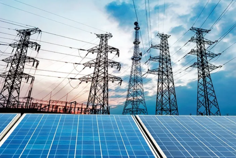 PLN Achieving 100% Electrification: The Role of Distributed Energy