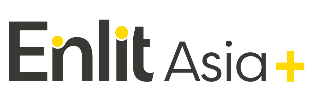 Plus_Enlit Asia Straight V2