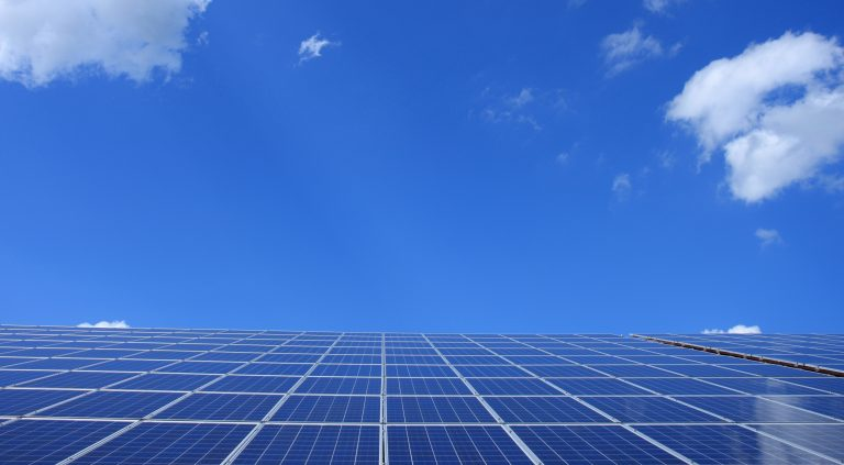 Thailand's Largest Private-owned Microgrid Announced