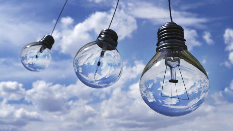 Hydrogen Versatility & the ASEAN Grid